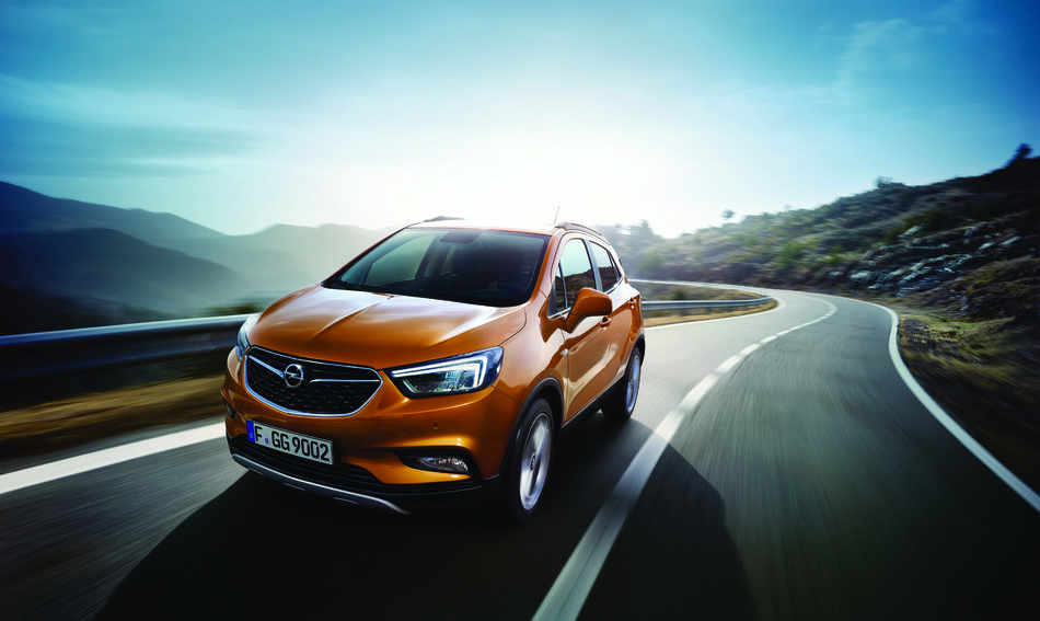 der neue opel mokka x der september wird hei opel bauer ihr opel h ndler in k ln. Black Bedroom Furniture Sets. Home Design Ideas
