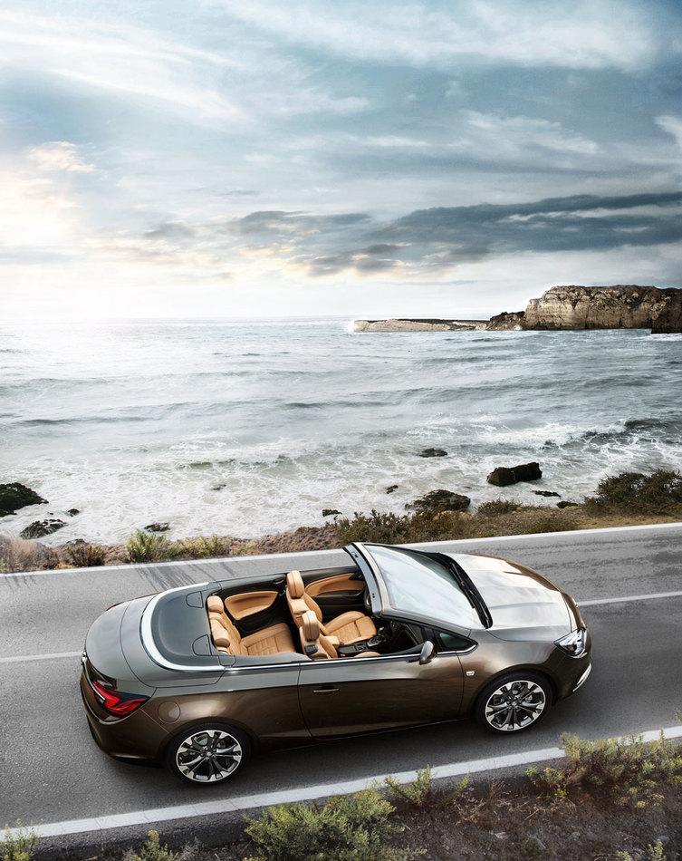 opel cascada ganzjahres cabrio der mittelklasse opel. Black Bedroom Furniture Sets. Home Design Ideas