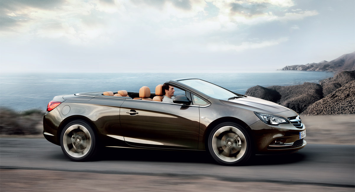 opel cascada ganzjahres cabrio der mittelklasse opel. Black Bedroom Furniture Sets. Home Design Ideas