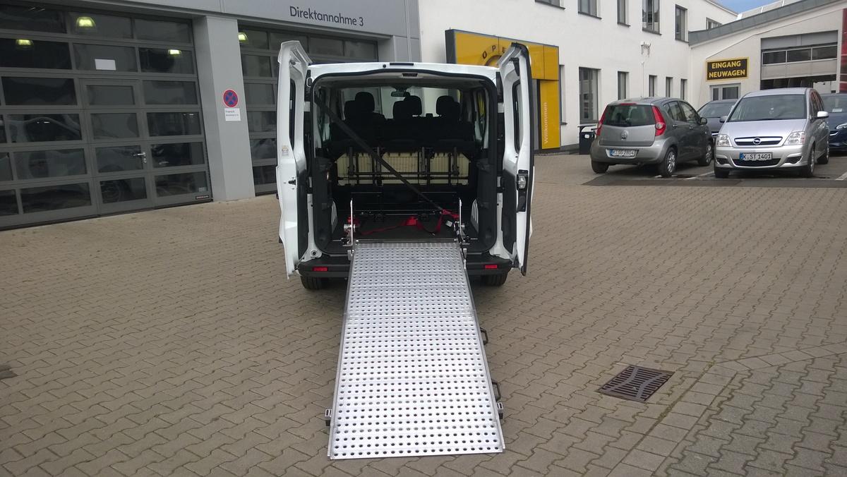 Behindertenbef 246 Rderung Sicher Unterwegs Opel Bauer Ihr Opel H 228 Ndler F 252 R K 246 Ln Und Umgebung